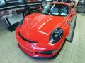 3 astuces pour conserver la valeur d'une Porsche 911